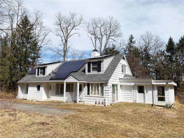 5 Lakeview Drive, Katonah, NY 10536 (MLS #4922828) :: Mark Boyland Real Estate Team