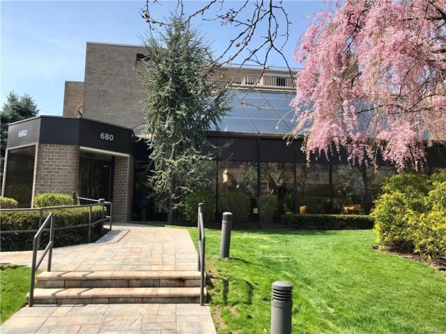 680 Boston Post Road 3Q, Mamaroneck, NY 10543 (MLS #4922851) :: William Raveis Legends Realty Group