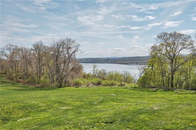 River Road, Balmville, NY 12550 (MLS #4922864) :: William Raveis Legends Realty Group