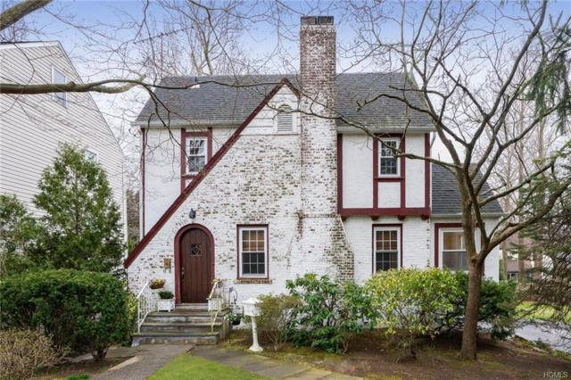 391 Old Mamaroneck Road, White Plains, NY 10605 (MLS #4922873) :: Shares of New York
