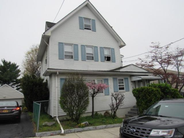 69 Grandv iew Avenue, Port Chester, NY 10573 (MLS #4922875) :: William Raveis Baer & McIntosh