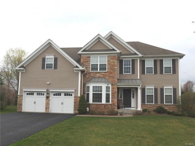 52 Fenton Way, Hopewell Junction, NY 12533 (MLS #4922900) :: Mark Seiden Real Estate Team