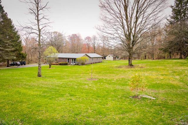 1031 South Street, Wallkill, NY 12589 (MLS #4922901) :: Mark Seiden Real Estate Team