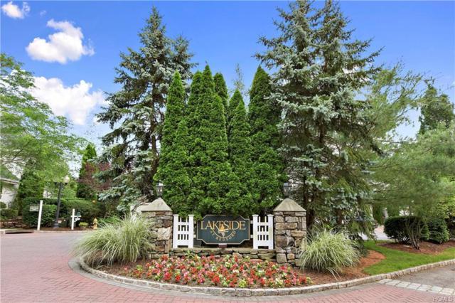 100 Haines Road #1007, Bedford Hills, NY 10507 (MLS #4922963) :: Mark Boyland Real Estate Team
