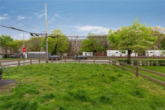 158 Columbus Avenue, Tuckahoe, NY 10707 (MLS #4923006) :: Mark Boyland Real Estate Team