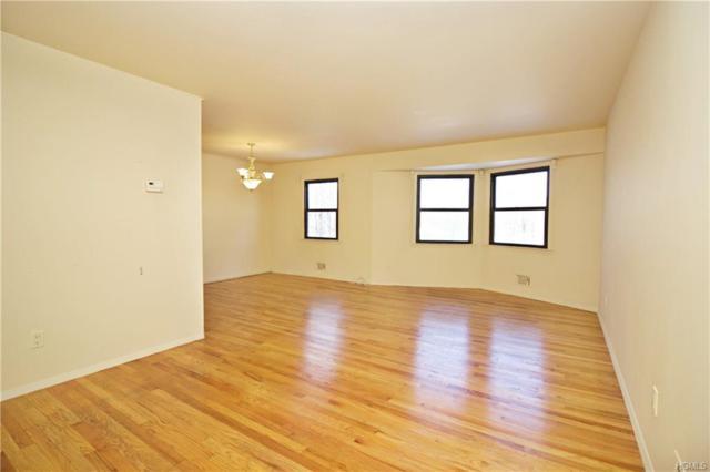26 Dorset Court F, Yorktown Heights, NY 10598 (MLS #4923047) :: Mark Boyland Real Estate Team