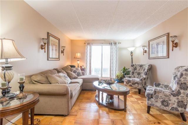 687 Bronx River Road 3J, Yonkers, NY 10704 (MLS #4923049) :: Mark Boyland Real Estate Team