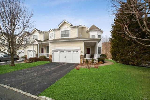 19 Augusta Drive, Cortlandt Manor, NY 10567 (MLS #4923067) :: William Raveis Legends Realty Group