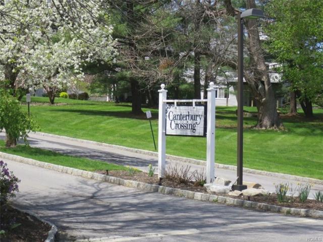 87 Blenheim Court, Yorktown Heights, NY 10598 (MLS #4923072) :: Mark Boyland Real Estate Team