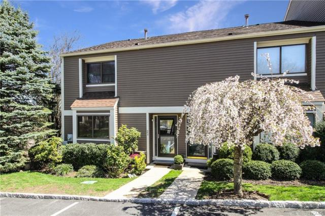 21 James Court, Port Chester, NY 10573 (MLS #4923088) :: Shares of New York