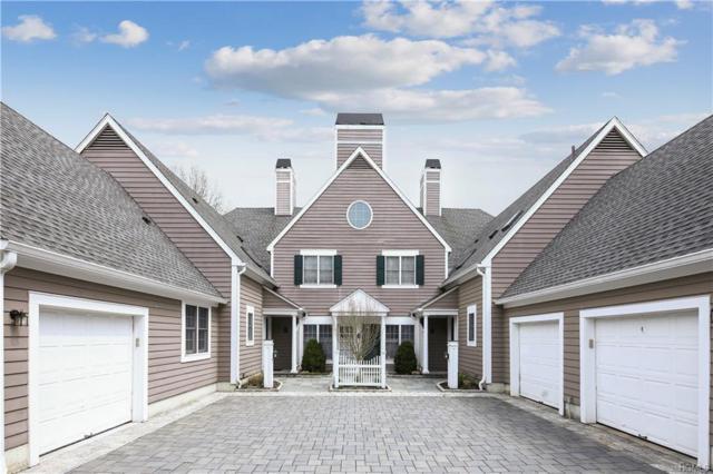 15 Wyndham Close, White Plains, NY 10605 (MLS #4923139) :: Shares of New York