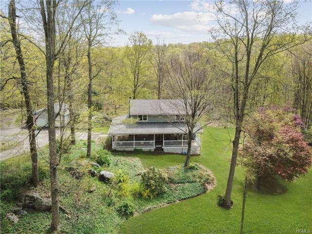 23 Chapman Road, Garrison, NY 10524 (MLS #4923194) :: Mark Boyland Real Estate Team
