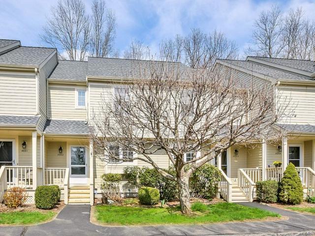 4002 Buttonwood Lane, Carmel, NY 10512 (MLS #4923239) :: Mark Boyland Real Estate Team