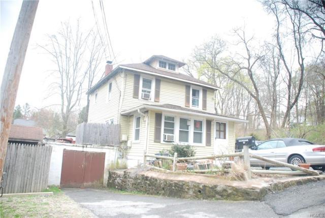 62 Robinson Avenue, Bedford Hills, NY 10507 (MLS #4923242) :: Mark Boyland Real Estate Team