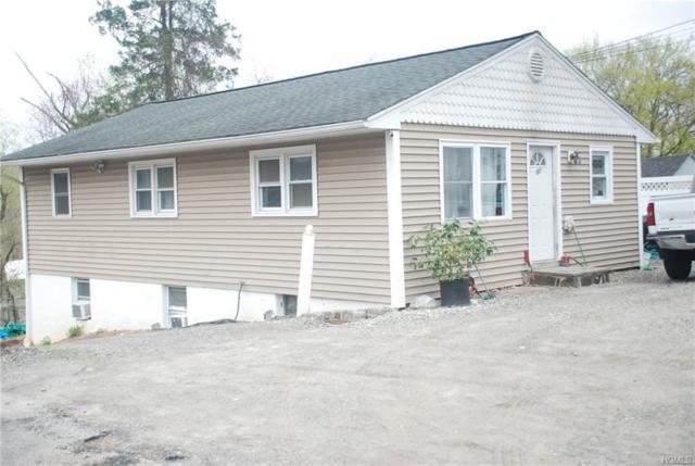 68 Robinson Avenue, Bedford Hills, NY 10507 (MLS #4923309) :: Mark Boyland Real Estate Team
