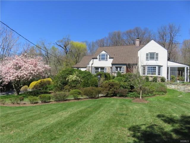 200 Hillair Circle, White Plains, NY 10605 (MLS #4923326) :: Biagini Realty