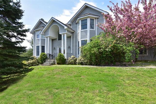 78 Roundabend Road, Tarrytown, NY 10591 (MLS #4923351) :: Mark Boyland Real Estate Team