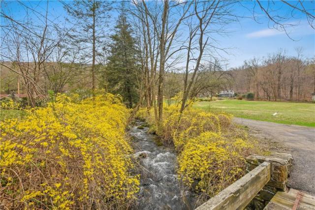 952 Peekskill Hollow Road, Putnam Valley, NY 10579 (MLS #4923386) :: William Raveis Legends Realty Group