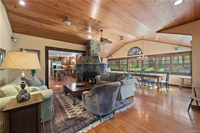 4 Finch Road, North Salem, NY 10560 (MLS #4923396) :: William Raveis Legends Realty Group