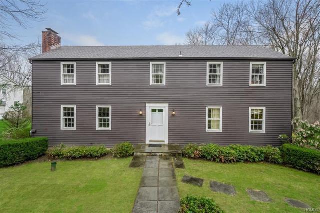 22 Brook Farm Road, Bedford, NY 10506 (MLS #4923411) :: Mark Boyland Real Estate Team