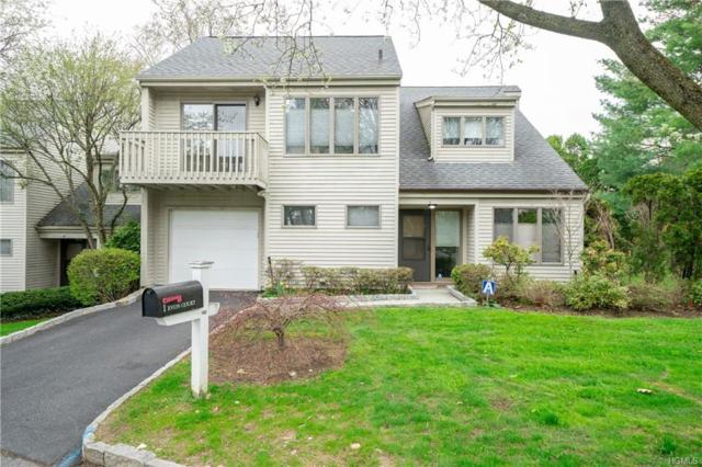 1 Evon Court, Scarsdale, NY 10583 (MLS #4923451) :: Shares of New York