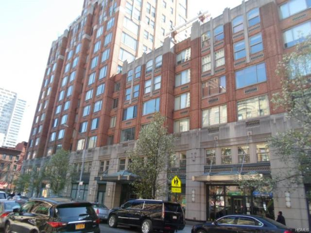 350 E 82nd 6S, New York, NY 10028 (MLS #4923489) :: William Raveis Legends Realty Group