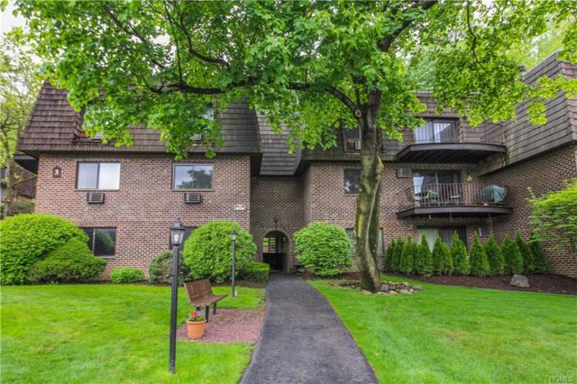 3 Briarcliff Drive S #9, Ossining, NY 10562 (MLS #4923490) :: William Raveis Legends Realty Group