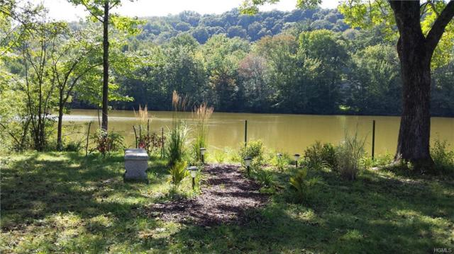 Lot #3 Hust Road, Jeffersonville, NY 12748 (MLS #4923540) :: William Raveis Legends Realty Group