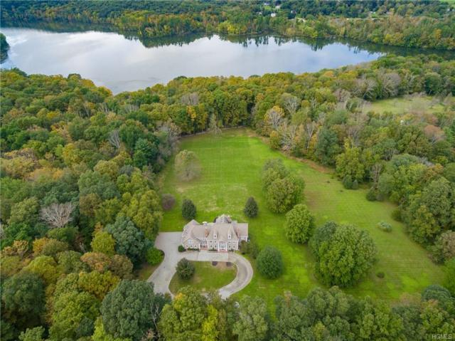 316 Mills Road, North Salem, NY 10560 (MLS #4923547) :: Mark Boyland Real Estate Team