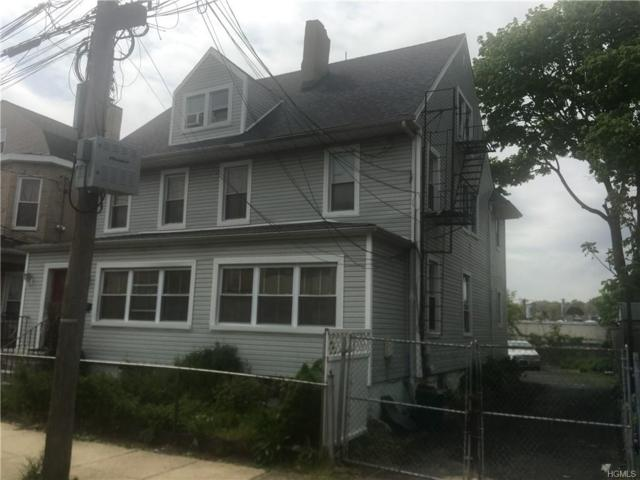 112 S High Street, Mount Vernon, NY 10550 (MLS #4923626) :: Mark Boyland Real Estate Team