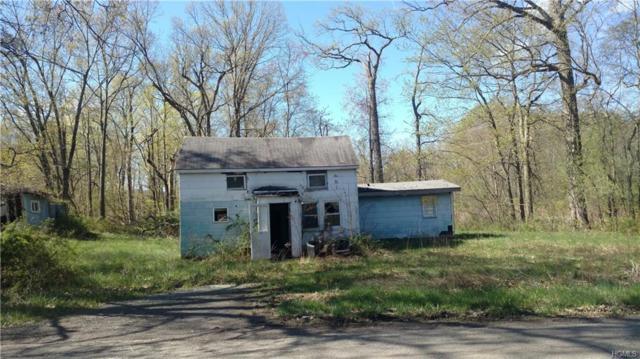 250 Stonykill Road, Fishkill, NY 12524 (MLS #4923660) :: Mark Boyland Real Estate Team