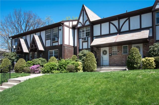 76 Yorkshire Drive, Suffern, NY 10901 (MLS #4923669) :: Shares of New York