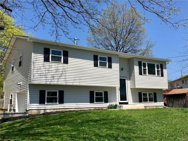 26 Stephens Avenue, Middletown, NY 10941 (MLS #4923673) :: The McGovern Caplicki Team
