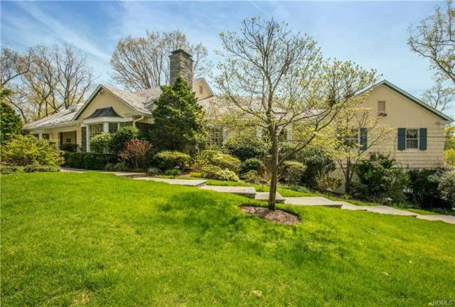 23 Dorchester Road, Rye, NY 10580 (MLS #4923688) :: Mark Boyland Real Estate Team