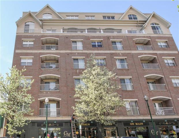 543 Main Street #213, New Rochelle, NY 10801 (MLS #4923726) :: William Raveis Legends Realty Group