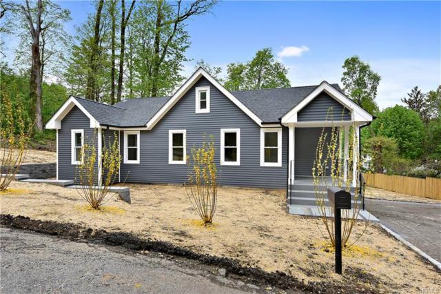 6 Hollowbrook Place, Cortlandt Manor, NY 10567 (MLS #4923729) :: Mark Boyland Real Estate Team