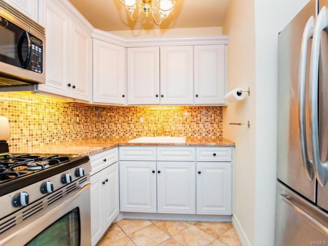 581 Academy Street 4D, New York, NY 10034 (MLS #4923804) :: Mark Boyland Real Estate Team