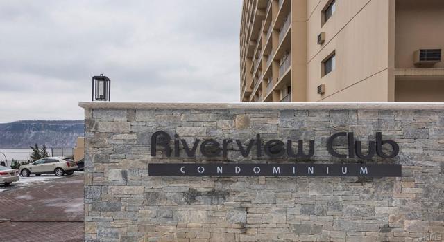 1155 Warburton Avenue 8Y, Yonkers, NY 10701 (MLS #4923940) :: Mark Boyland Real Estate Team
