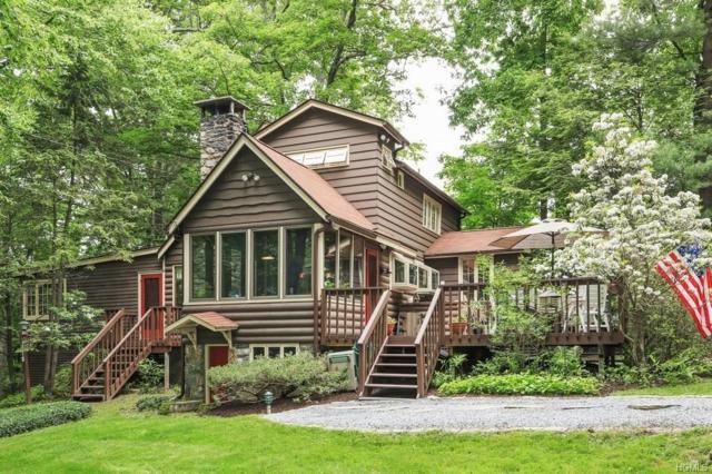 29 High Indian Hill Road, Mahopac, NY 10541 (MLS #4924341) :: Mark Boyland Real Estate Team