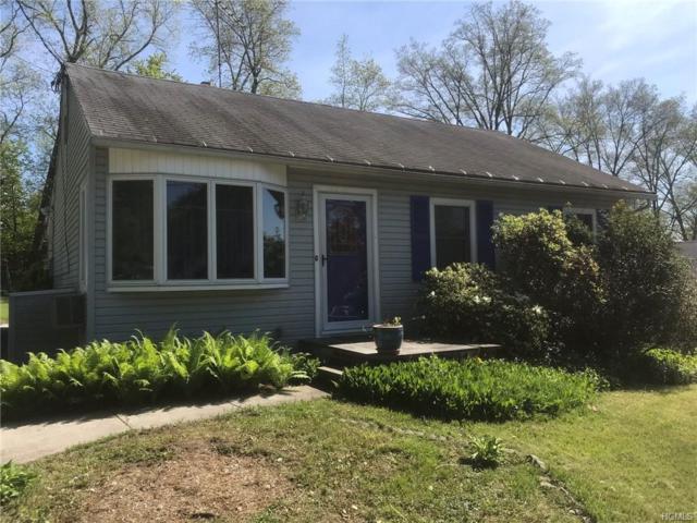 30 Winnetou Road, White Plains, NY 10603 (MLS #4924400) :: Mark Boyland Real Estate Team