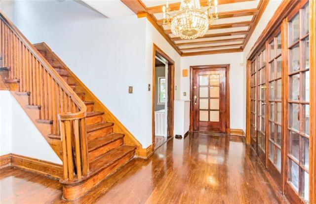 173 Lawrence Street, Mount Vernon, NY 10552 (MLS #4924479) :: Mark Boyland Real Estate Team