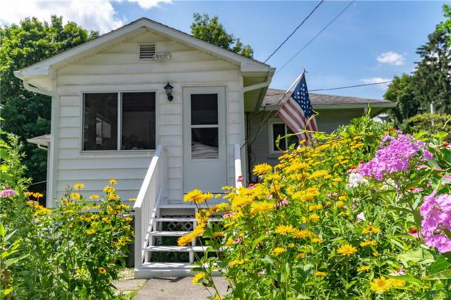 118 N Fostertown Drive, Newburgh, NY 12550 (MLS #4924569) :: Mark Boyland Real Estate Team