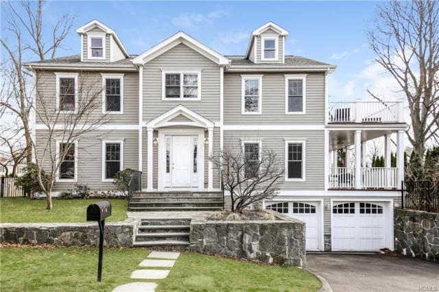 2 Halsey Drive, Call Listing Agent, CT 06870 (MLS #4925085) :: William Raveis Legends Realty Group