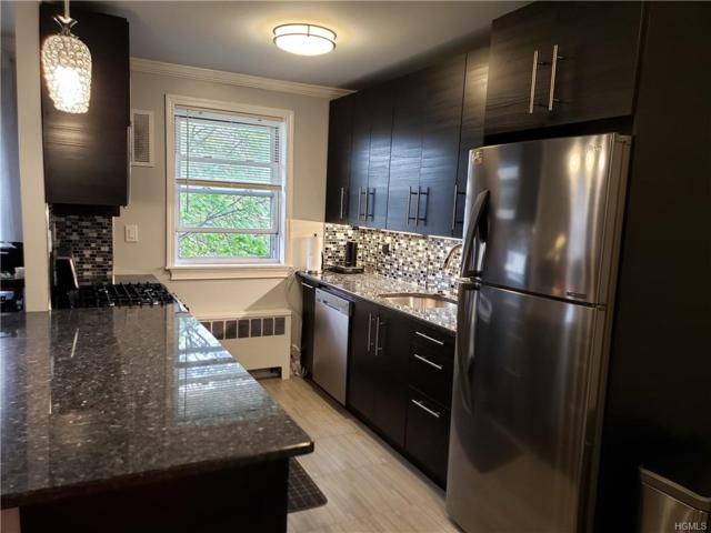 168 Centre 3U, New Rochelle, NY 10805 (MLS #4925102) :: William Raveis Legends Realty Group
