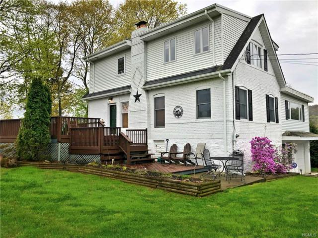 2 Sebago Road, Carmel, NY 10512 (MLS #4925143) :: William Raveis Legends Realty Group