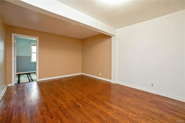 154 Ravine Avenue 1A, Yonkers, NY 10701 (MLS #4925304) :: William Raveis Baer & McIntosh