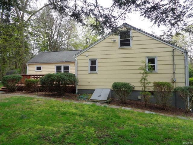 50 River Trail, Call Listing Agent, CT 06488 (MLS #4925598) :: William Raveis Legends Realty Group