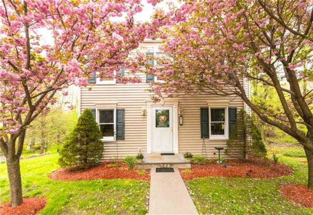20 Sunset Avenue, Montrose, NY 10548 (MLS #4925620) :: Mark Boyland Real Estate Team