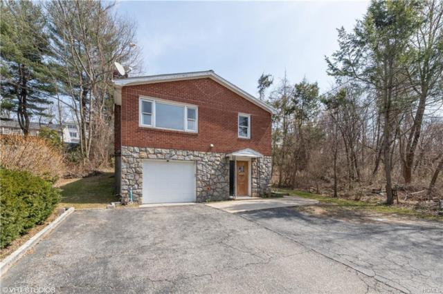 298 Saw Mill River Road, Hawthorne, NY 10532 (MLS #4925698) :: Mark Boyland Real Estate Team