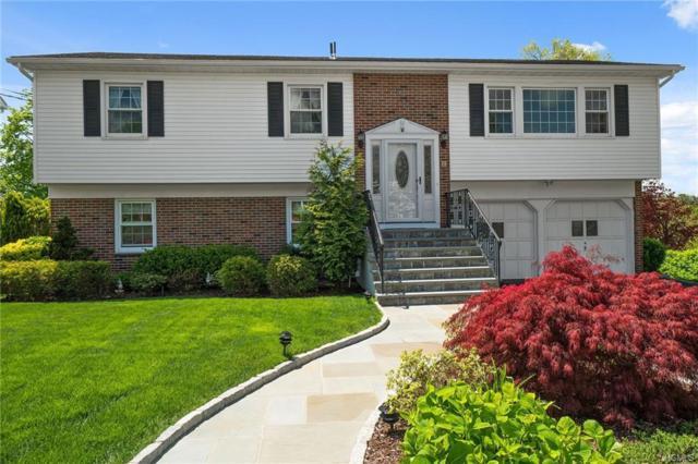 5 Parkview Avenue E, West Harrison, NY 10604 (MLS #4925739) :: Mark Boyland Real Estate Team